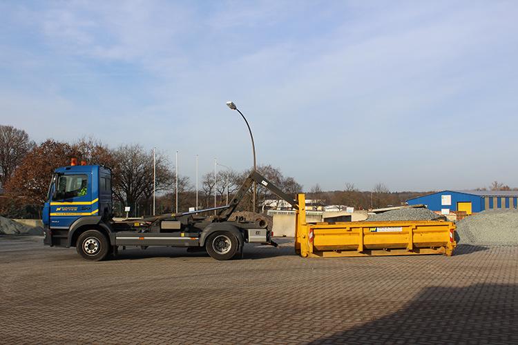 Container-3-Harrje-und-Wehrmann.jpg