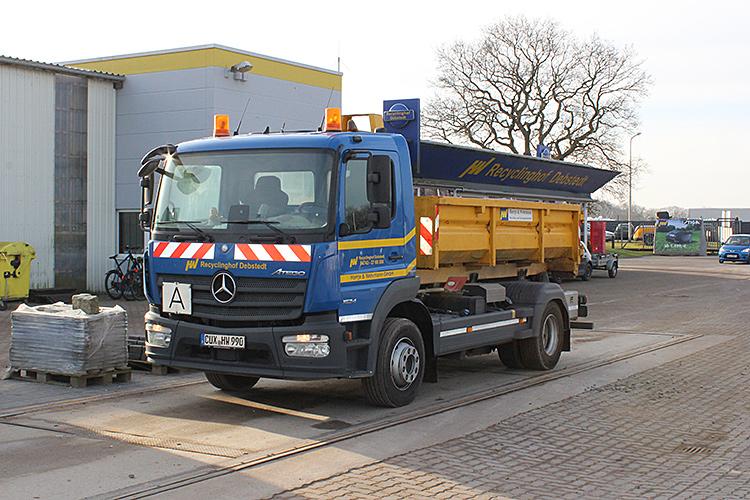 Container-4-Harrje-und-Wehrmann.jpg