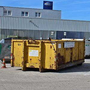 Recyclinghof2.jpg