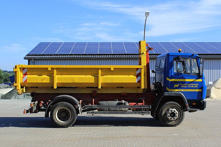 Container-1-Harrje-und-Wehrmann.jpg