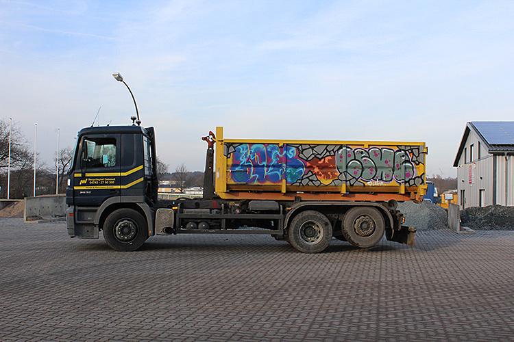 Container-5-Harrje-und-Wehrmann.jpg